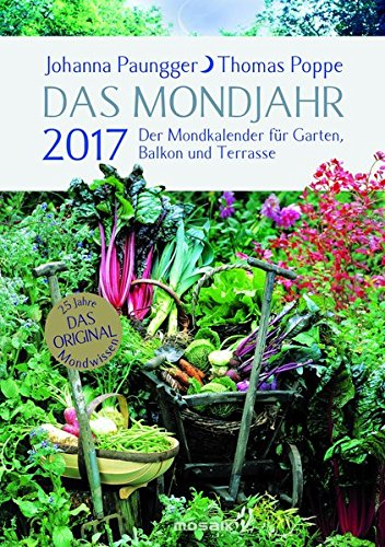 das mondjahr 2017 der mondkalender f r garten balkon und terrasse bio balkongarten blog. Black Bedroom Furniture Sets. Home Design Ideas