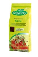 A. Vogel Bio bioSnacky Kresse (1 x 200 gr) -