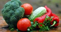 Welches Gemüse auf Balkon